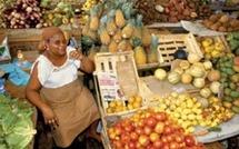 Campagne de promotion touristique en Guadeloupe pendant tout Octobre