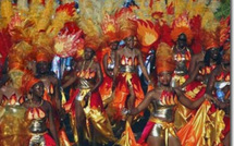 Le programme du carnaval 2010 de Guadeloupe dvoil