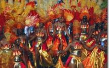 Le programme du carnaval 2010 de Guadeloupe dévoilé