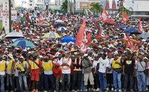 Impacts des mouvements sociaux sur le tourisme en Guadeloupe