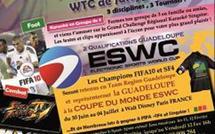 Salon de l'étudiant en Guadeloupe