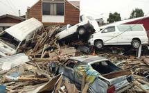 Une Concepcion trés chilienne de la gestion des catastrophes