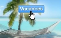 Chèques vacances Outre Mer : coup de pouce au tourisme guadeloupéen...entre autres