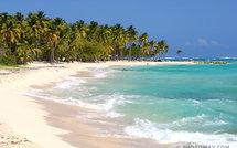 Vacances en septembre en Guadeloupe