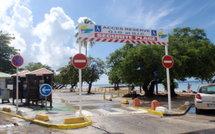 Handicap, tourisme et location de vacances à Sainte-Anne en Guadeloupe