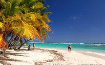 Vacances de la Toussaint en Guadeloupe