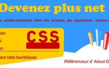 Google crée Instant Previews, ce que cela change pour les sites internet de Guadeloupe