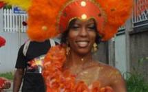 Vidéo Carnaval de Guadeloupe 2011 à Basse Terre