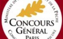 Les rhums de Guadeloupe  l'emportent au concours général agricole de Paris 2011