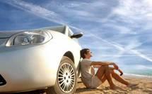 Conseils avant de louer une voiture en guadeloupe