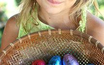 Partez en Guadeloupe pendant vos vacances de pâques
