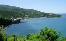 Les avantages de la location de bungalow en Guadeloupe à Bouillante