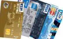 Les assurances voyages incluent dans votre carte bancaire