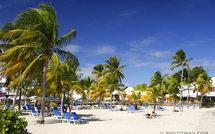 Devis express pour vacances en Guadeloupe de dernières minutes au Verger de Sainte Anne