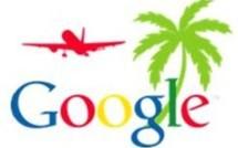 Site d'agence de voyage en ligne mis à l'amende