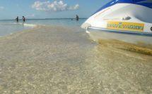 Wavevasion : location de jet ski en Guadeloupe