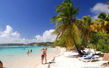 Location voiture Guadeloupe : LA méthode pour ne pas se tromper