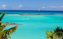 Vous allez adorer passer vos vacances en Guadeloupe