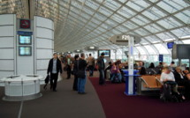 Classement de la compagnie aérienne la moins chère de Guadeloupe