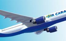 En Guadeloupe, la bataille des compagnies aériennes est lancée !