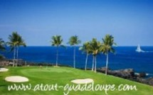 Golf Guadeloupe