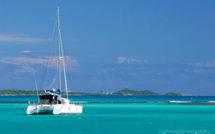 La Guadeloupe pas chère en basse saison, c'est maintenant !