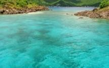 Ils partent en vacances en septembre en Guadeloupe