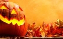 Halloween en Guadeloupe, une occasion de fête surtout appréciée des enfants