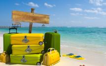 Gîtes Guadeloupe : plus de 400 locations de vacances pas chères et qualitatives