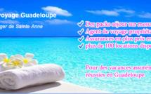 Les sites de locations de vacances sur le Web : plusieurs sources d'une même eau