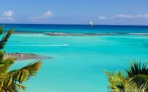 Comment voyager responsable en Guadeloupe ?