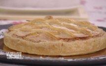 Faire une tarte conversion pour la soirée de Noël en Guadeloupe