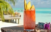 Voyage Guadeloupe : méfiez vous tout de même du soleil !