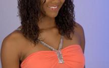 Concours Miss France : notre belle Miss Guadeloupe perd à un cheveu près