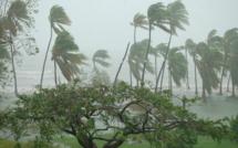 Cyclones Guadeloupe : les inquiétantes prévisions scientifiques pour 2013 ...
