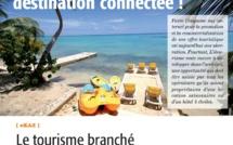 Nouvelles Semaine s'interroge sur la face net des locations de Guadeloupe