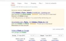 Référencement des sites d' hôtels de Guadeloupe sur Google Hotel Finder