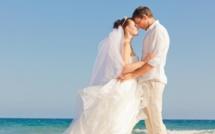 Se marier en Guadeloupe, dire oui au paradis !