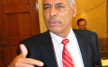 Victorin Lurel, le millionnaire. L'ancien Président de la Région Guadeloupe, actuel ministre, déclare son patrimoine