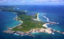 Cet été, venez découvrir les châteaux de Guadeloupe