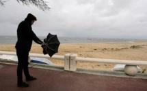 Les français s'inquiètent de la météo pour leurs vacances en France cet été !