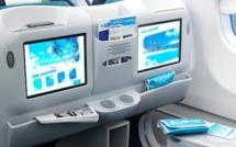 réservation billet d'avion pour cet été 2015