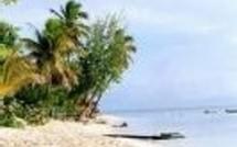 A Port Louis, un plan local pour les métiers de l'environnement.