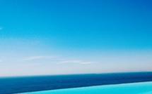 Le prix de votre location de vacances en Guadeloupe vous ressemble !