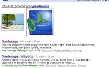 Record de visites en MARS sur Atout Guadeloupe : 97 000 mensuel