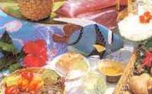 Pâques Guadeloupe