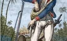 L'esclavage à Pointe Noire