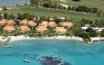 556 € TTC chez Exotismes la semaine en Guadeloupe