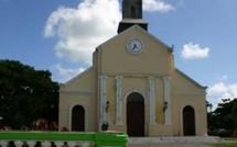 Les édifices publics de Port Louis, seront remis aux nouvelles normes antisismiques!