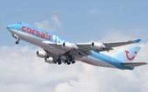 Jusqu'au 20 juillet, Corsair offre le billet d'avion aux enfants